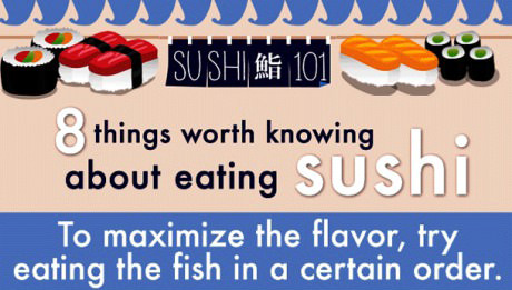 8-things-about-sushi-ft