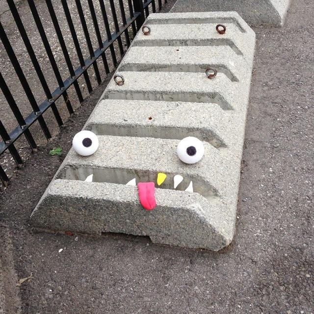 aiden-glynn-street-art-4