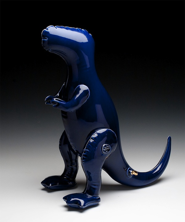 brett-kern-ceramic-inflatable-toys-3