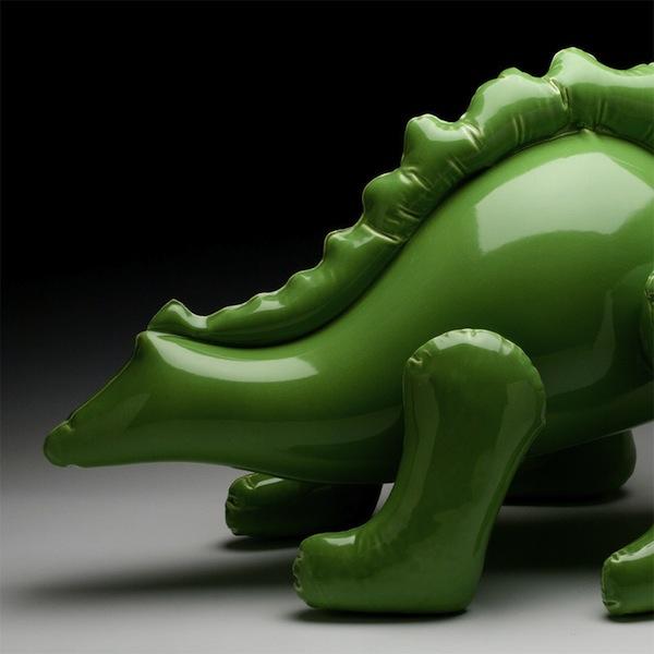 brett-kern-ceramic-inflatable-toys-5