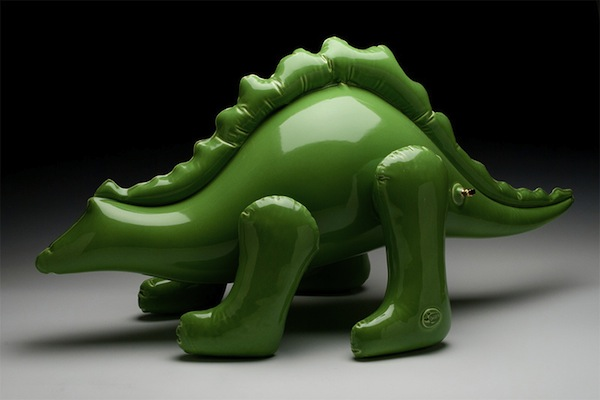 brett-kern-ceramic-inflatable-toys-6