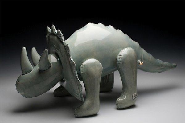 brett-kern-ceramic-inflatable-toys-8