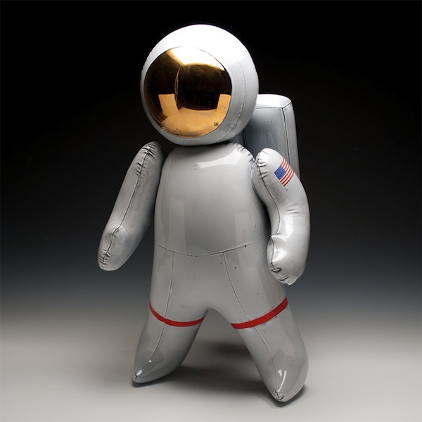 brett-kern-ceramic-inflatable-toys-9