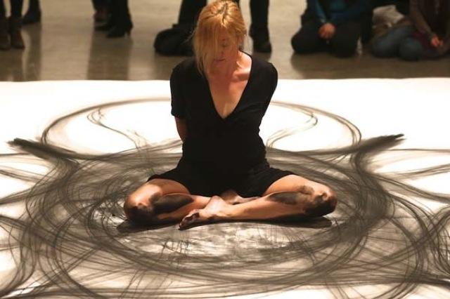 chalk-body-art-heather-hansen-1