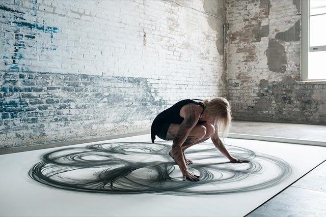 chalk-body-art-heather-hansen-10