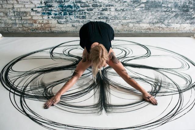 chalk-body-art-heather-hansen-11