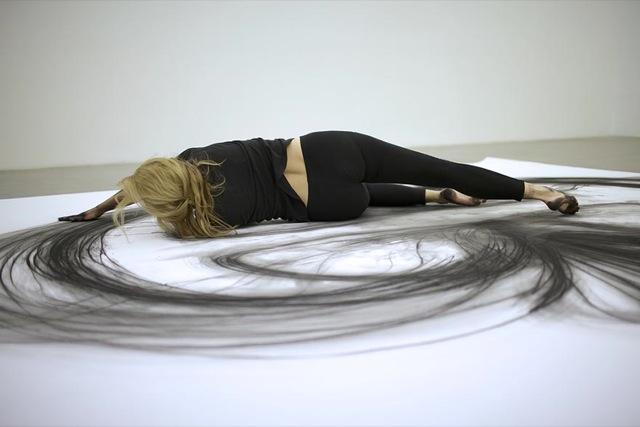 chalk-body-art-heather-hansen-12