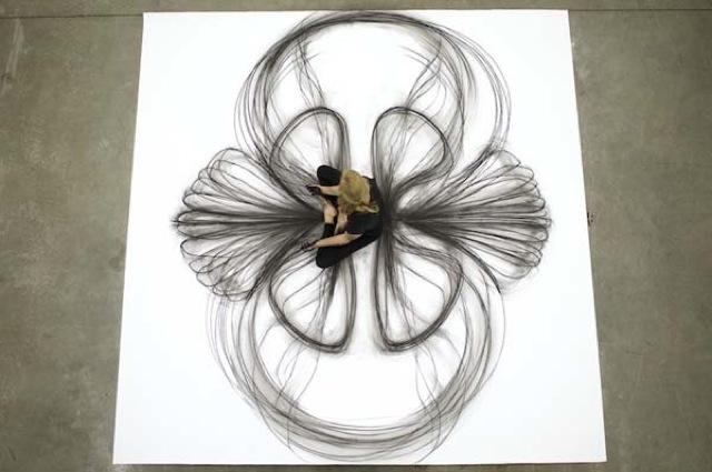 chalk-body-art-heather-hansen-2