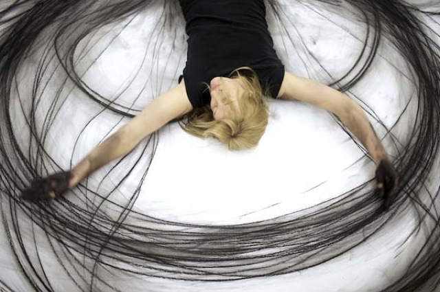 chalk-body-art-heather-hansen-3
