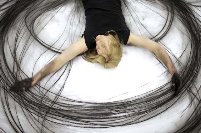 chalk-body-art-heather-hansen-3