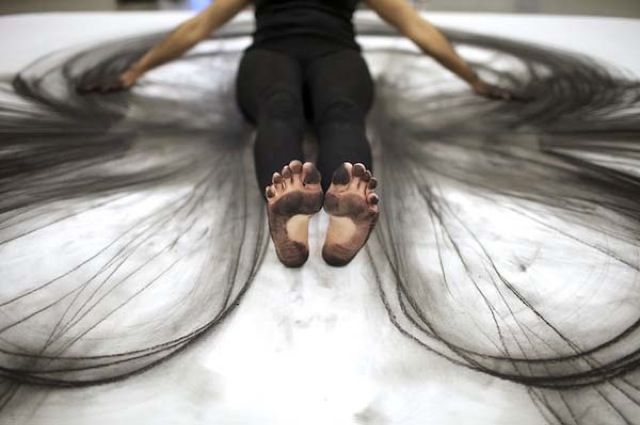 chalk-body-art-heather-hansen-4