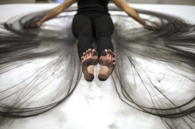 chalk-body-art-heather-hansen-4