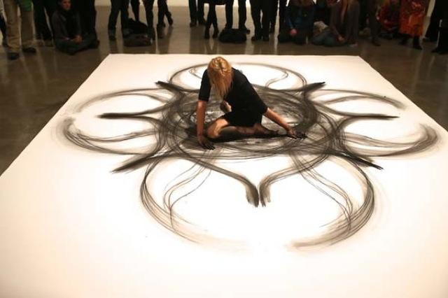 chalk-body-art-heather-hansen-5