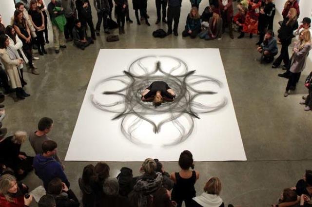 chalk-body-art-heather-hansen-6