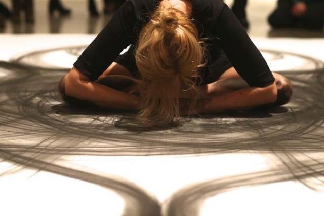 chalk-body-art-heather-hansen-7