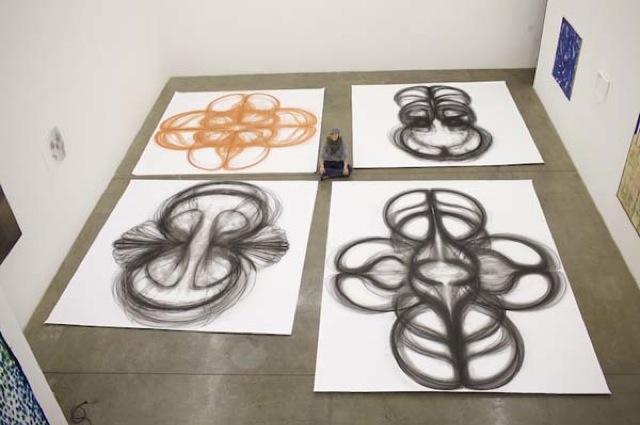 chalk-body-art-heather-hansen-8