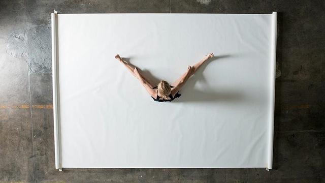chalk-body-art-heather-hansen-9