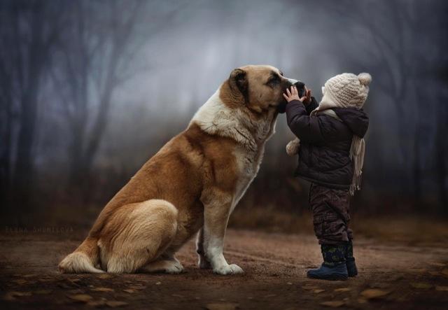 elena-shumilova-kids-animals-1