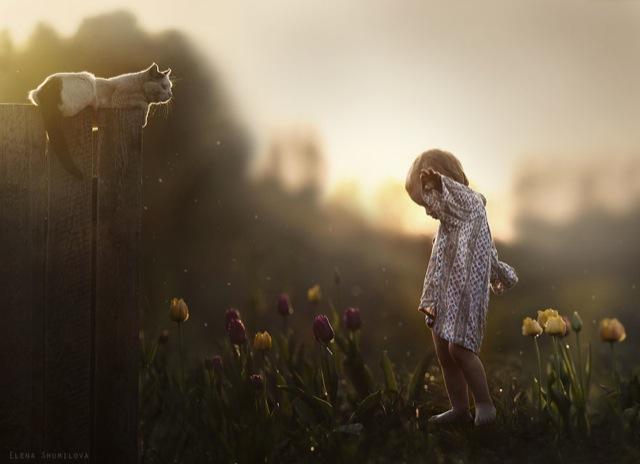 elena-shumilova-kids-animals-10