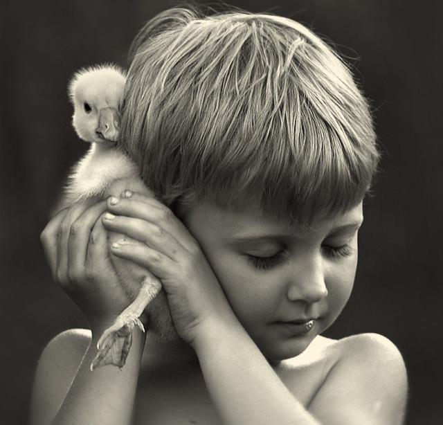elena-shumilova-kids-animals-12