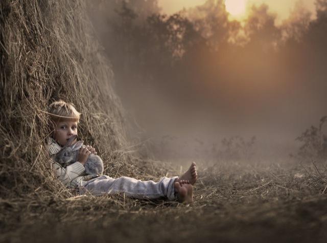 elena-shumilova-kids-animals-13