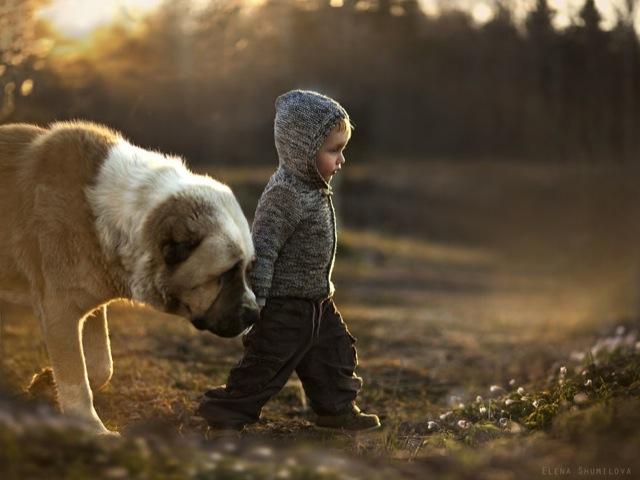 elena-shumilova-kids-animals-14