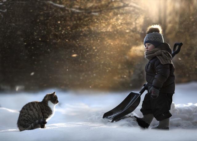elena-shumilova-kids-animals-19
