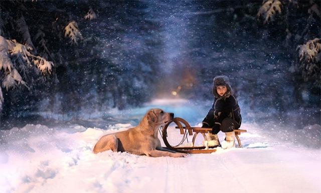 elena-shumilova-kids-animals-6