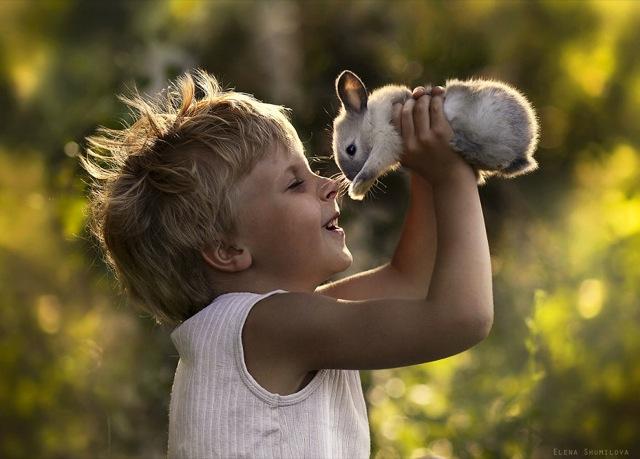 elena-shumilova-kids-animals-8