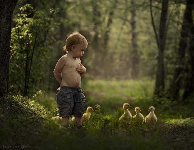 elena-shumilova-kids-animals-9