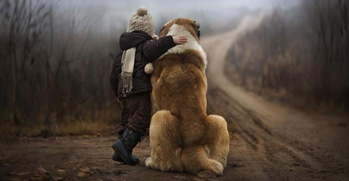 elena-shumilova-kids-animals-ft