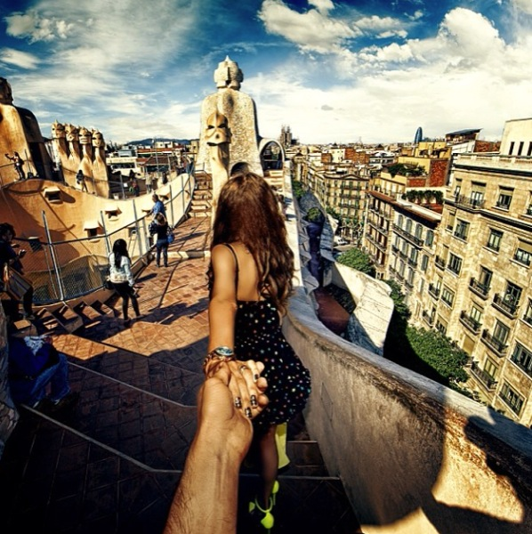 followmeto-casa-mila