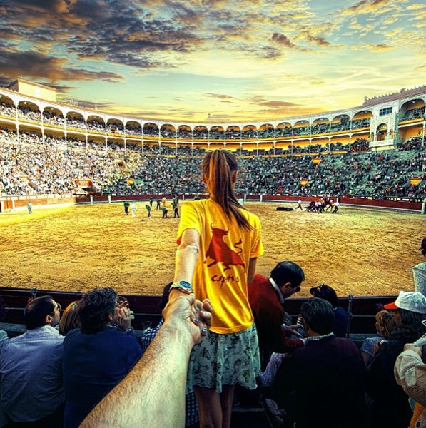 followmeto-corrida