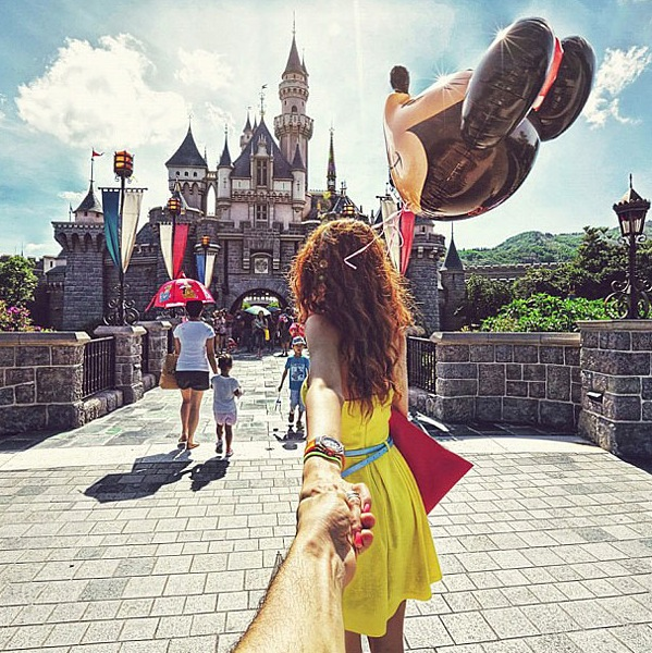 followmeto-hong-kong-disneyland