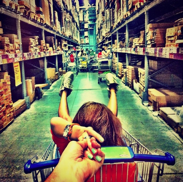 followmeto-ikea