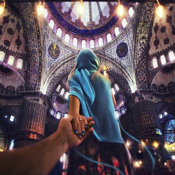 followmeto-istanbul