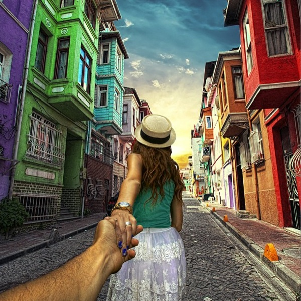 followmeto-istanbul2