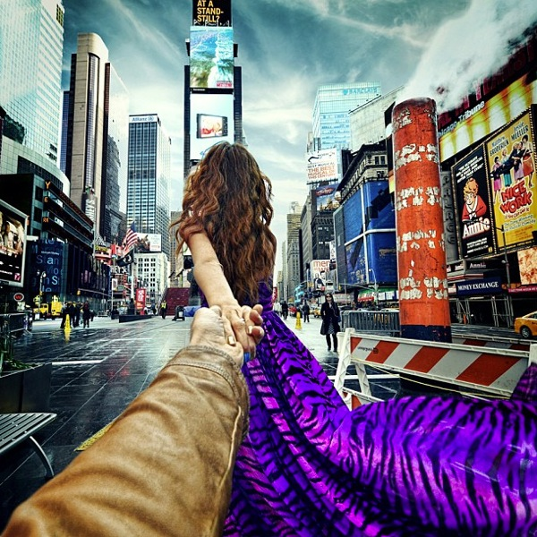 followmeto-new-york