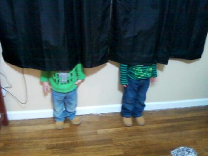 kids-hide-seek-ft