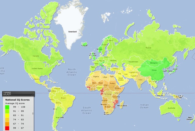 via: target map.com