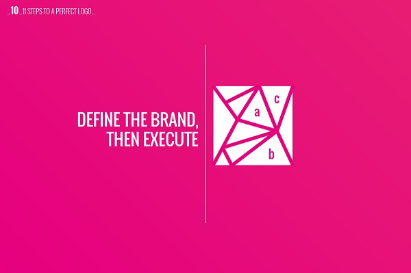 perfect-logo-11-steps-10