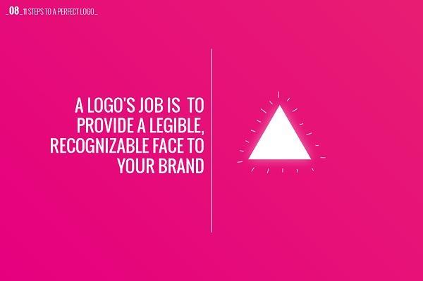 perfect-logo-11-steps-8