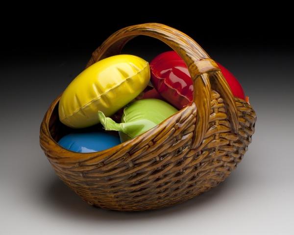 rsz_brett-kern-ceramic-inflatable-toys-10