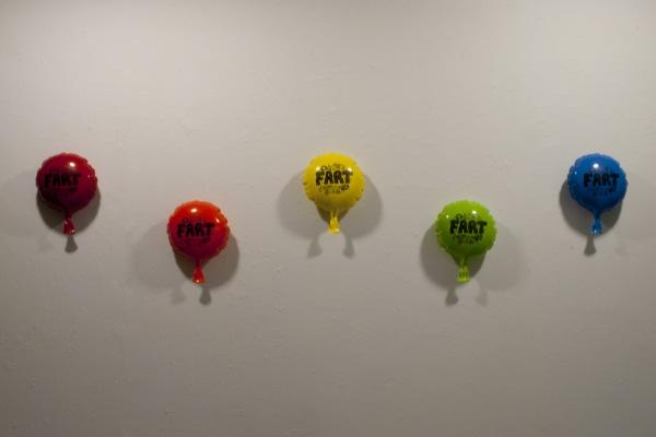 rsz_brett-kern-ceramic-inflatable-toys-11