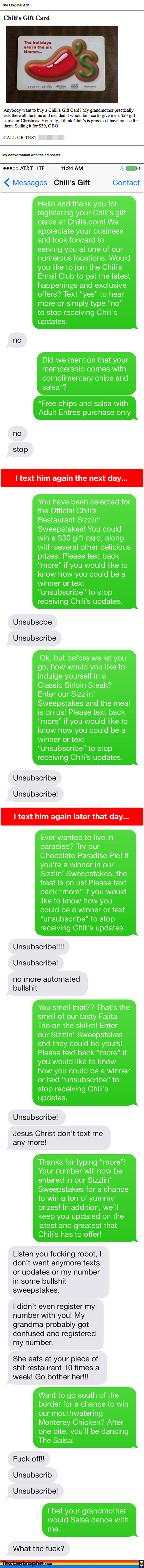 The Funniest Text Message Pranks Ever The Really Made Me ROTFL - 21 hilarious text replacement pranks that will make you laugh way more than you should