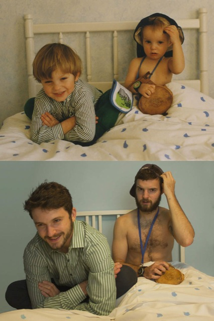 then-now-luxton-brothers-10