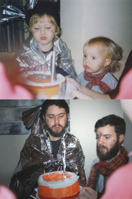 then-now-luxton-brothers-12
