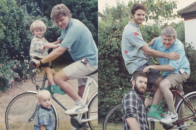 then-now-luxton-brothers-7