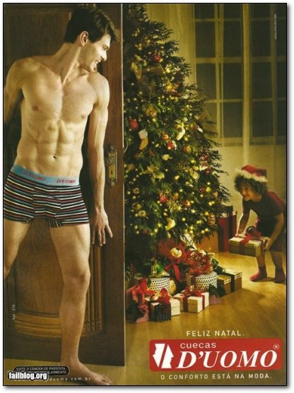 worst-christmas-ads-1