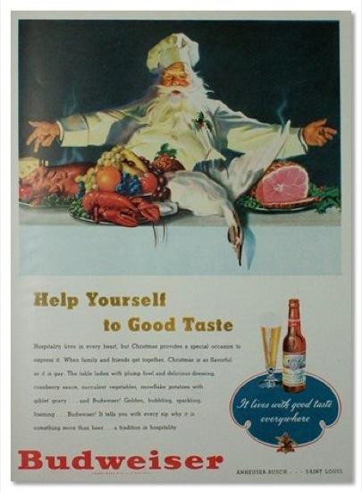 worst-christmas-ads-10
